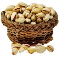 Dry fruits at lowest Prices - Free Delivery Worldwide